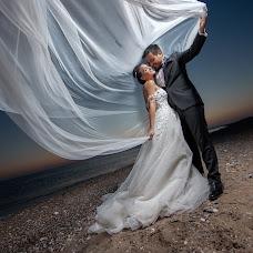 Wedding photographer Ahmet Karagöz (ahmetkaragoz). Photo of 20.10.2018