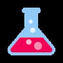 e-Liquid icon