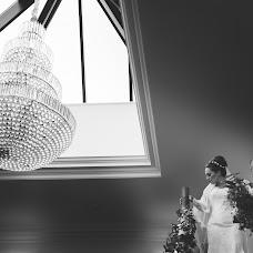 Wedding photographer Fiona Walsh (fionawalsh). Photo of 13.06.2017