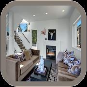 HOME DESIGN : Interior / Exterior