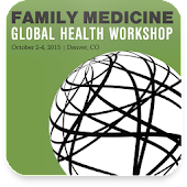 AAFP Global Health Workshop