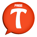 Chat and Tango VDO Call Advice icon