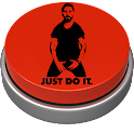 Just do it Button