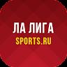 ru.sports.primera