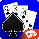 Spades + file APK Free for PC, smart TV Download