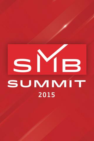 SMB Summits