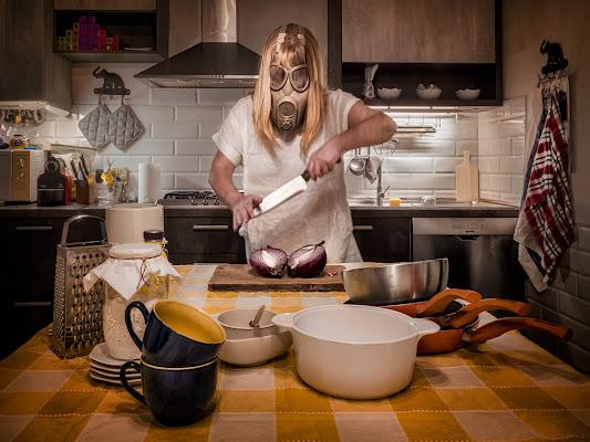 war cooking di bi
