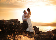 Düğün fotoğrafçısı Aydın Karataş (adkwedding). 18.06.2018 fotoları