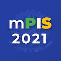mPIS - Consulta Saldo PIS PASEP icon