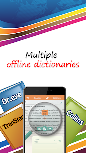 Worldictionary 3.2.1 PAID 2