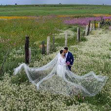 Wedding photographer Susy Vázquez (SusyVazquez). Photo of 24.09.2017