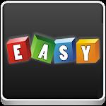 Easy Ad Way Icon
