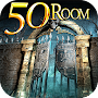 Can you escape the 100 room  VIII APK icon