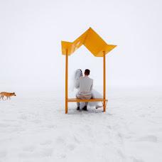 Wedding photographer Pavel Osipov (Osipoff). Photo of 28.02.2015