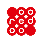 Ooredoo Investor Relations (Unreleased)