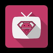 SuperAndroid TV