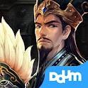 PC연동 - 삼국야망 icon
