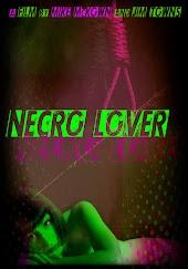 Necro Lover