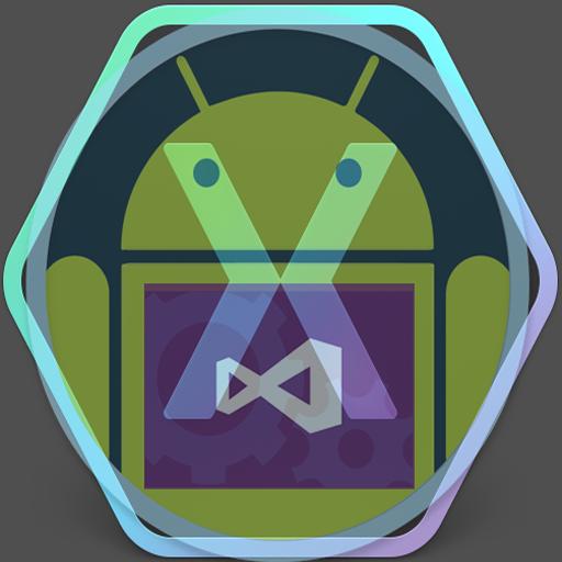 SoftOneTech avatar image