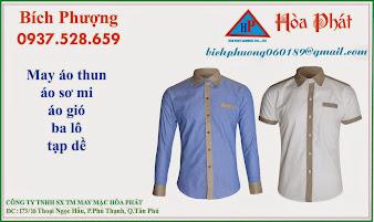 Xưởng may áo thun quảng cáo, áo thun đồng phục @0937 528 659 YrDE-1NXt7qiviyKLgyyVto6uV4gB5cKKJmBUBncNMY=w338-h201-p-no
