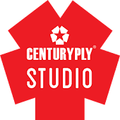 Centuryply Studio