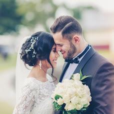 Wedding photographer Tsung-Heng Kuo (tsunghengkuo). Photo of 26.07.2017