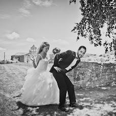 Wedding photographer Rodrigo Solana (rodrigosolana). Photo of 29.07.2016