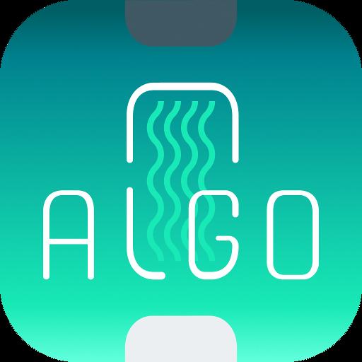 教育のALGO LOGO-記事Game