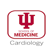 Krannert Cardiology Handbook for Medical Trainees