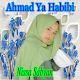 Sholawat YAhmad Ya Habibi Nissa Sabyan (app)