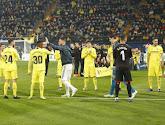 Villarreal plukt jonge verdediger weg bij Barcelona