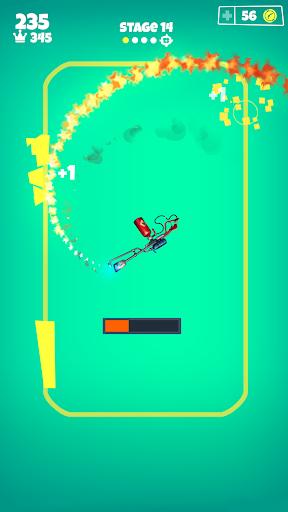 Spinny Gun 1.4 screenshots 2