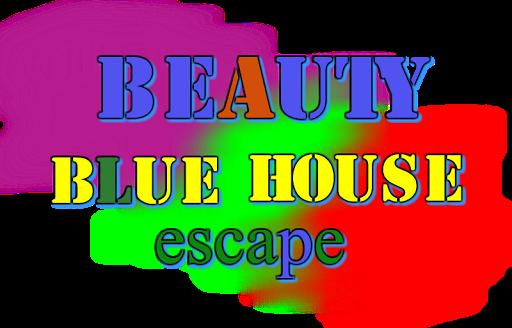 Escape Games Day-646