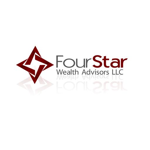 FourStar Wealth Advisors 商業 App LOGO-硬是要APP