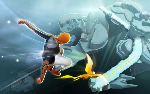 Sky Dancer Run - Running Game apkdebit screenshots 24
