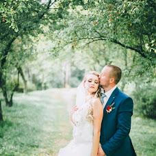 Wedding photographer Darya Snezhina (FotoFeia). Photo of 22.11.2015