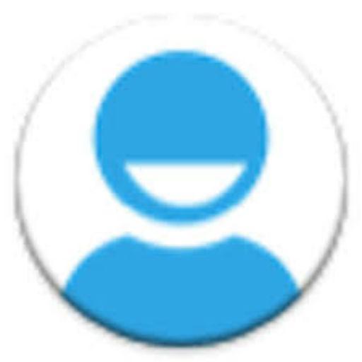 免費下載程式庫與試用程式APP|gcm 測試範例 app開箱文|APP開箱王