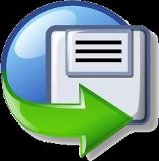 Free Download Manager older version Portable
