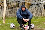 Goede prestaties maar een slechte naam: kan Peter Maes nog een Belgische club vinden?