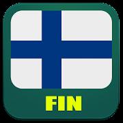 Finland Radio - World Radio Fm Free Online
