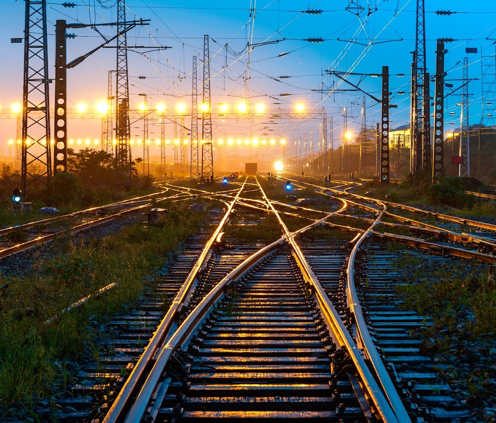 Transnet rapporteer onreëlmatige uitgawes van R49 miljard - maar bestuurders meen die syfer is baie laer - SowetanLIVE