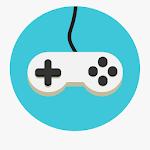 Random Games icon
