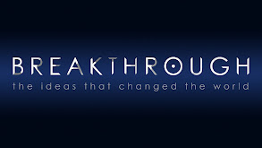 Breakthrough: The Ideas That Changed the World thumbnail