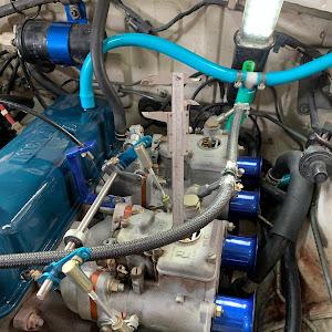 サニートラックのカスタム事例画像 Kのガレージさんの2020年02月01日20:15の投稿