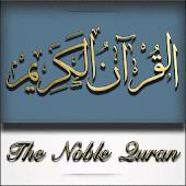 Islam: The Quran