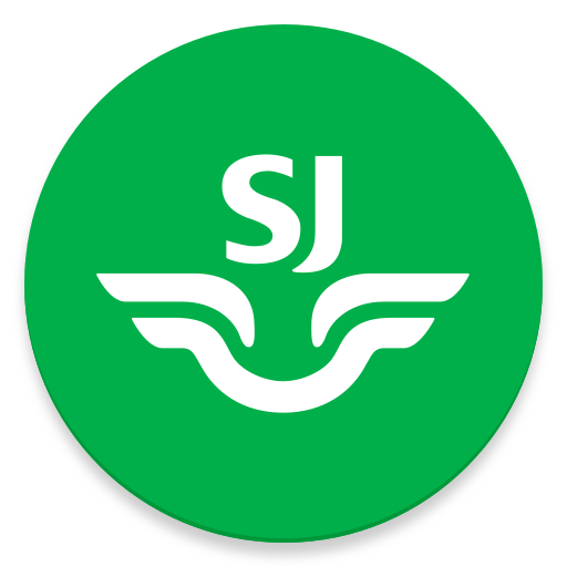 SJ – Swedish Railways file APK for Gaming PC/PS3/PS4 Smart TV