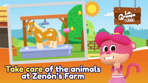 The Childrenu2019s Kingdom: Play and Learn 1.221.2 screenshots 4