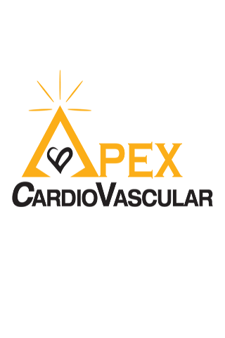 APEX Cardiovascular Referrals