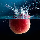 Apple juice live wallpapers