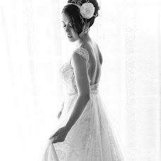 Wedding photographer Grigoris Leontiadis (leontiadis). Photo of 06.07.2017